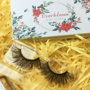 eyelash extensions vendors